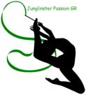 Junglinster Passion GR